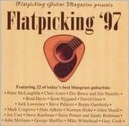Flatpicking 1997