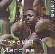 Crack D Marbles
