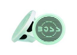 Boss Audio Systems AVA-MR100 10 in. 600 Watt White Marine Woofer