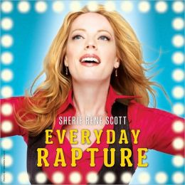 Everyday Rapture [Original Broadway Cast Recording]