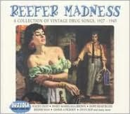 Reefer Madness [The Movie Musical Soundtrack and Original Los Angeles Cast Recording]