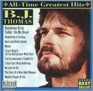 All Time Greatest Hits [King]