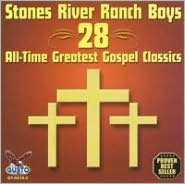 28 All Time Greatest Gospel Classics