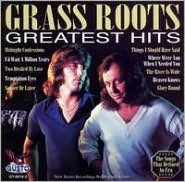 Greatest Hits [Gusto]