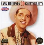 Greatest Hits [Teevee]