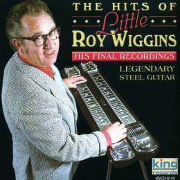 His Final Recordings