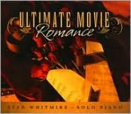Ultimate Movie Romance