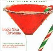 Bossa Nova Christmas