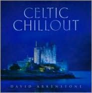 Celtic Chillout