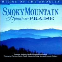 Smoky Mountain Hymns of Praise