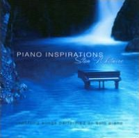 Piano Inspirations