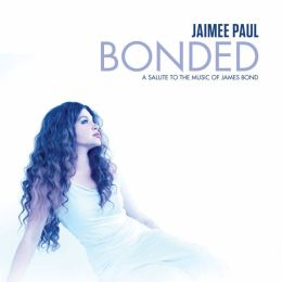 Bonded: A Salute To The Music Of James Bond