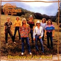 Brothers of the Road