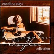 Carolina Day: The Collection (1970-1980)