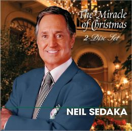 The Miracle of Christmas [Two-Disc Version]