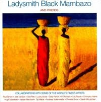Ladysmith Black Mambazo & Friends