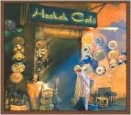 Hookah Cafe