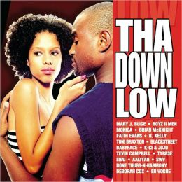 Tha Down Low