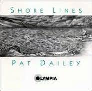 Shore Lines