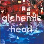 Alchemic Heart