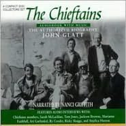 The Chieftains: Authorized Biography