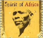 The Spirit of Africa [Empire]