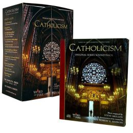 Catholicism