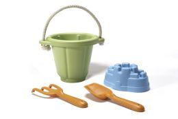 Sand Play Kit