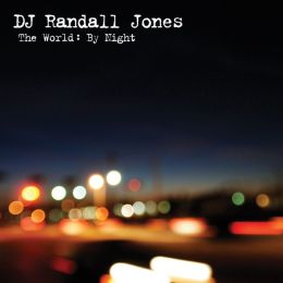 World: By Night [12 Tracks]