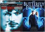 Butterfly Effect / the Butterfly Effect 2