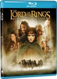 Video/DVD. Title: The Lord of the Rings: The Fellowship of the Ring
