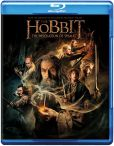 Video/DVD. Title: The Hobbit: The Desolation of Smaug