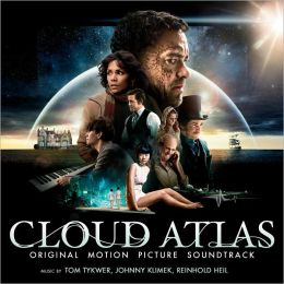 Cloud Atlas [Original Motion Picture Soundtrack]