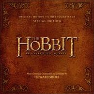 Hobbit: An Unexpected Journey [Original Motion Picture Soundtrack] [Special Edition]