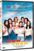 Video/DVD. Title: Now and Then
