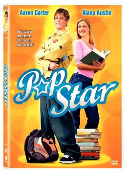 Popstar