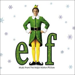 Elf [Soundtrack]