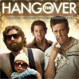 The Hangover [Soundtrack]