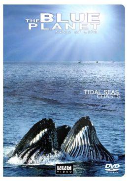 Blue Planet: Seas of Life 4