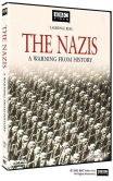 Video/DVD. Title: The Nazis: A Warning from History