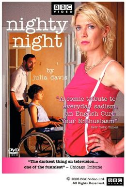 Nighty Night: Complete Series