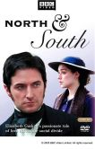 Video/DVD. Title: North & South