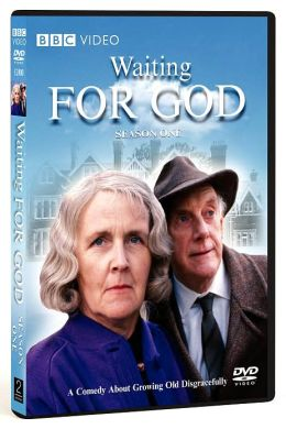 Waiting for God - Series 1