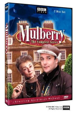 Mulberry - The Complete Series