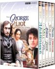 Video/DVD. Title: George Eliot Collection