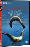 Video/DVD. Title: Galapagos
