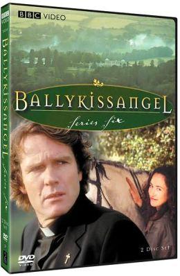Ballykissangel - Series 6