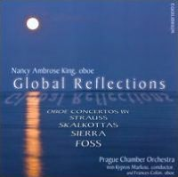 Global Reflections