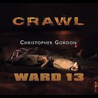 Crawl; Ward 13