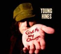 Give Me My Change